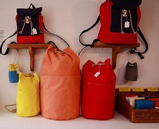 Colourful Canvas Bags.jpg