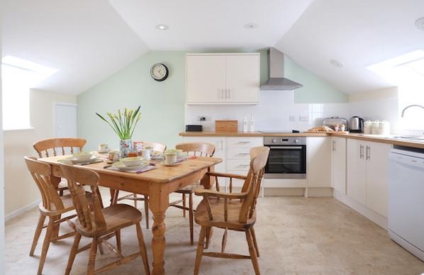 watermill_kitchen.jpg