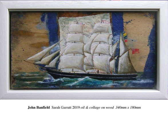 John Banfield