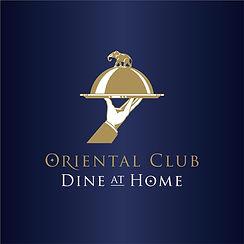 OCDAH Logo - Blue Background.jpg