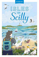 Visting the Isles of Scilly Visit Scilly