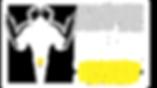 Above & Below Final Modified Logo-01.png