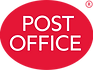 600px-Post_Office_Logo.svg.png