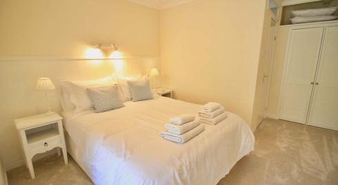 Rowan Tree Bedroom