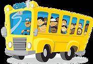 School Bus-01.png