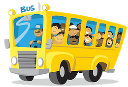 School Bus-01.png