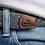 Thumbnail: Billy Belt - Multicoloured Woven Belts