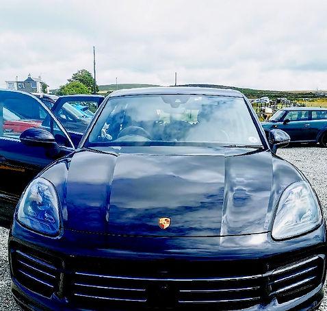Porsche Car Valet.jpg