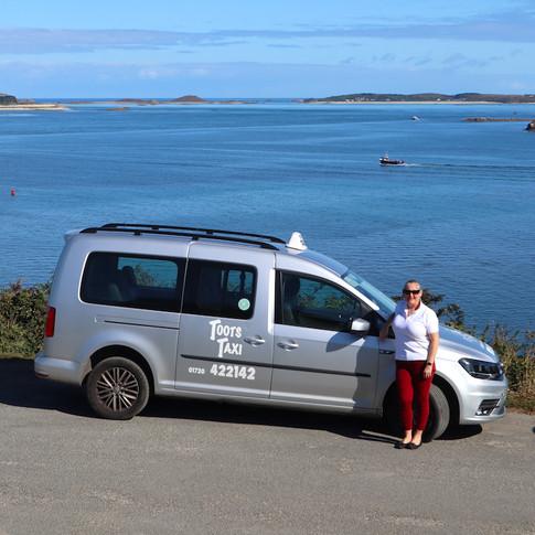 Sam Toots Taxi St Marys.jpg