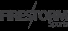 Firestorm Sports Logo White.png
