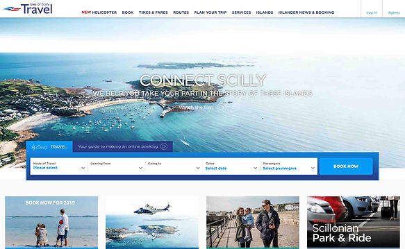Isles of Scilly Travel.jpg