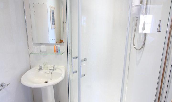 The Dairy Flats Bathroom.jpeg