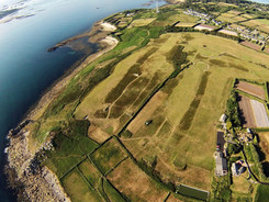 Isles of Scilly Golf Club