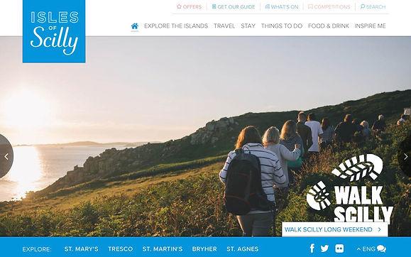Visit Isles of Scilly.jpg