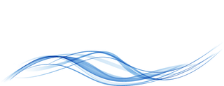 The Ties Main Logo.png