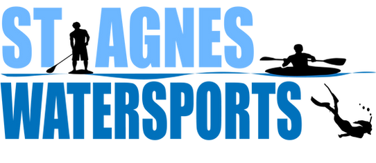 St Agnes Watersports Final Logo.png