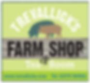 Trevallics Farm.jpg