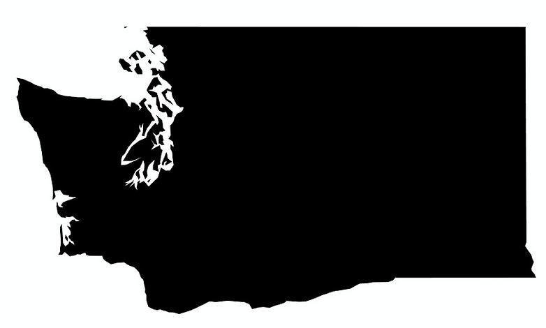 Washington Digital Marketing