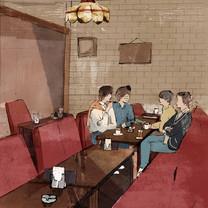喫茶店.jpg