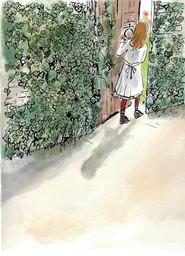 秘密の花園 / The Secret Garden