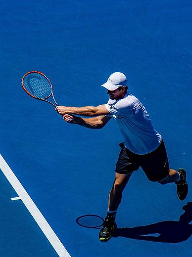 Tennis%20Match_edited.jpg