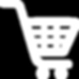 shopping-cart-256.png