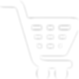 shopping-cart-256.png