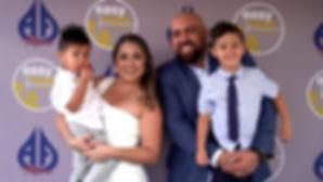 Easy Install Family_edited.jpg