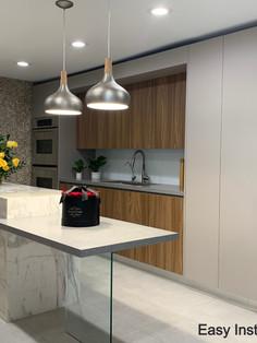 Easy Install Kitchen Showroom Dec 2019_e