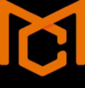 Logo Maradey Click Media PNG.png
