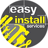 Logo Easy Install.png