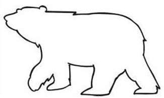 polar.bear