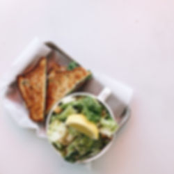 Kitchen - Sandwich + Salad.jpg