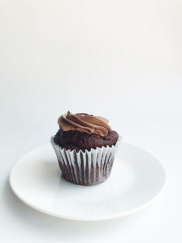 Cupcake - Chocolate Edited .jpg