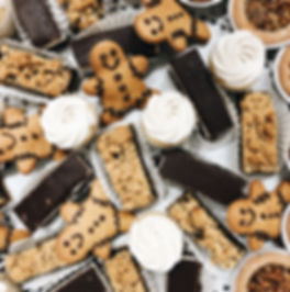 Sweets - Dainty Tray.jpg