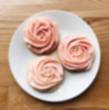 Cookie - Speacilty Sugar Cookies .JPG