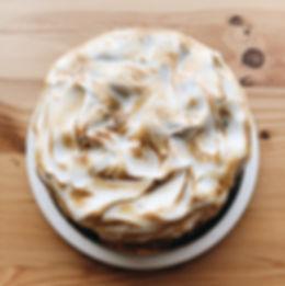 Cake - Specialty Smores Cake .JPG