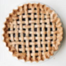 Pastry - Berry Pie .jpeg