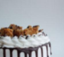 Little Suzie Cake