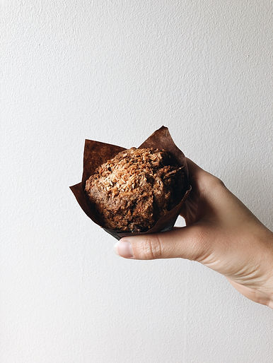 Muffin - Morning Glory.jpg