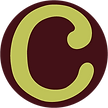 ccbeans logo.png