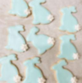 Cookies - Bunnies.JPG