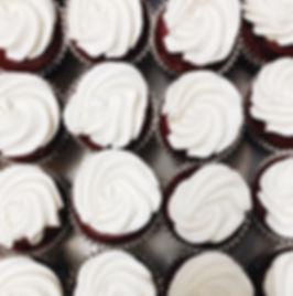 Cupcake - Red Velvet.JPG