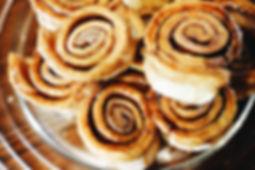 Pastry - Cinnamon Bun 6.jpg