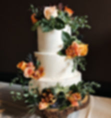 Bakery - Floral Wedding.JPG
