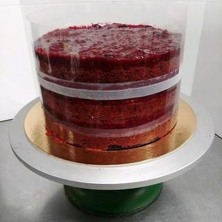 Sugar-Free Cake