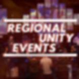 Web Unity.jpg