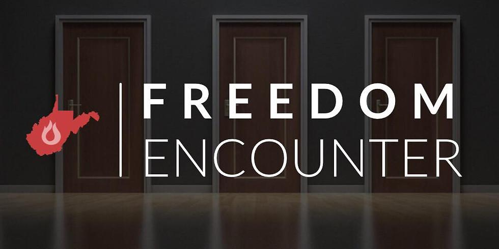 Central WV Freedom Encounter