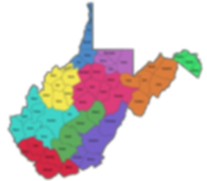 west-virginia-county-map copy.png