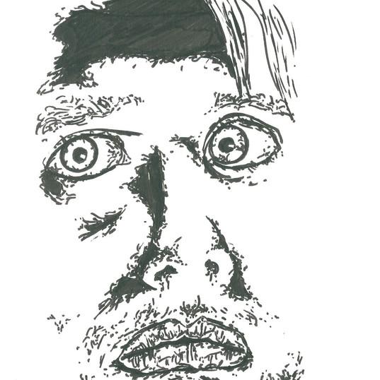 Self Portraiting.jpg